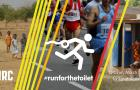 #runforthetoilet