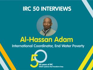 Al-Hassan Thumbnail