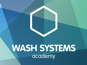 WASH systems academy